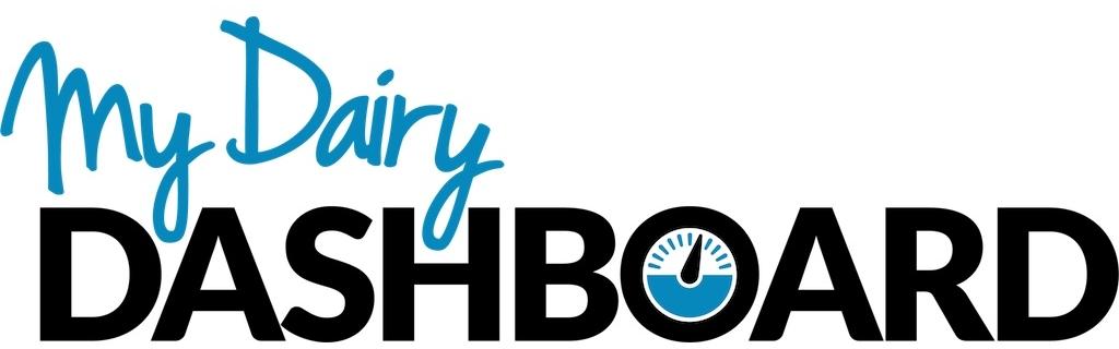 MyDairyDashboard sq Logo.jpg