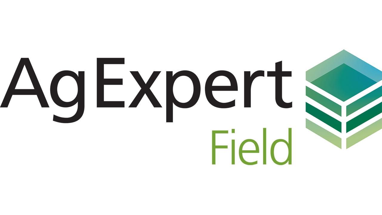 AgExpert-field-E_1280x720.jpg