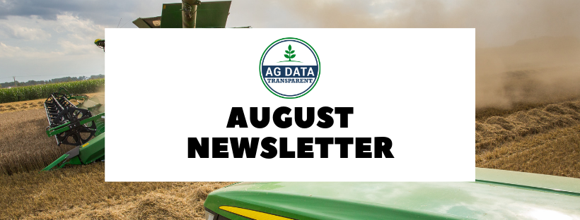 August Newsletter.png