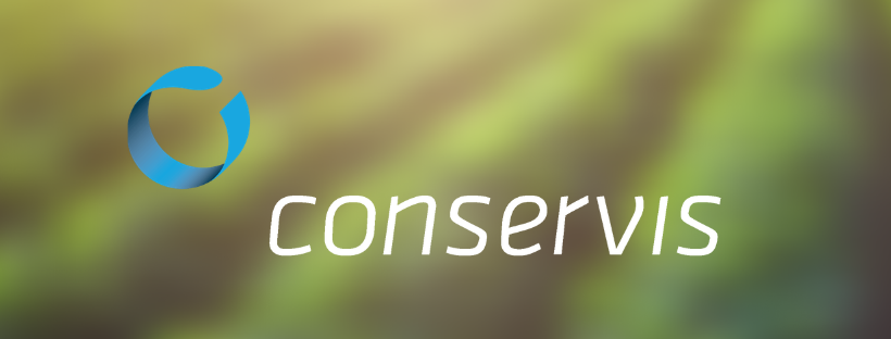 Conservis.png