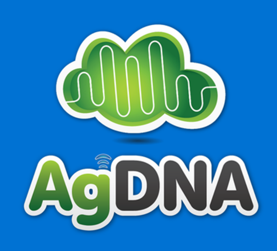 ADT Member Company AgDNA Acquired by CNH Industrial -