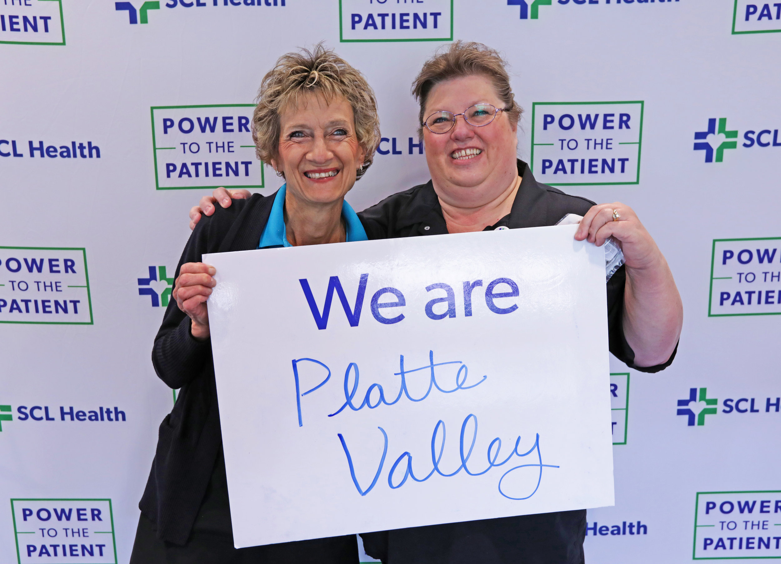 Platte Valley Brand Booth2.jpg