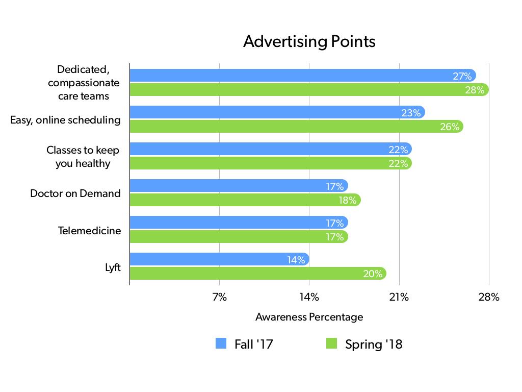 Brand Data2.jpg