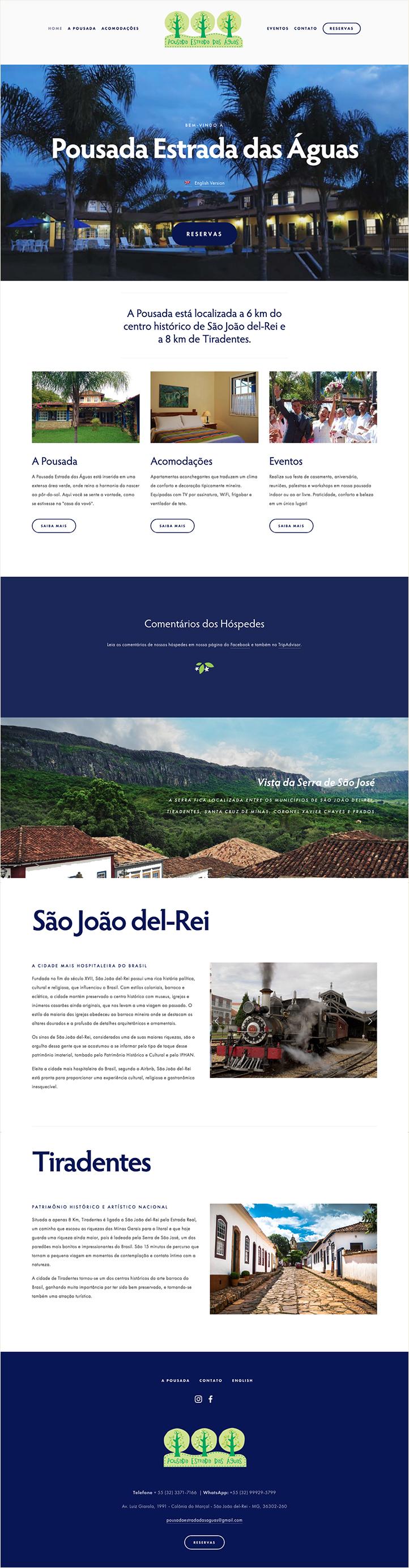Pousada Estrada das Aguas Homepage.jpg