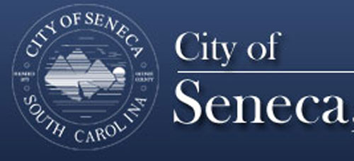 City of Seneca, SC