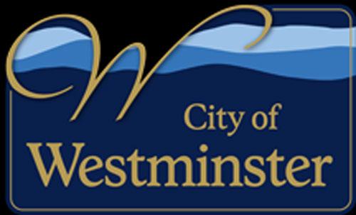 City of Westminster, SC