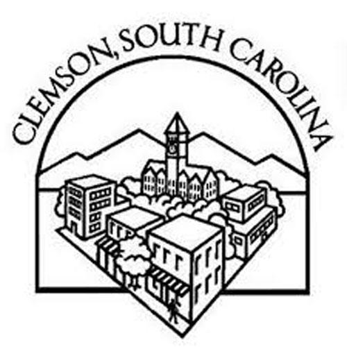 Visit Clemson, SC