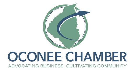 Oconee Chamber of Commerce