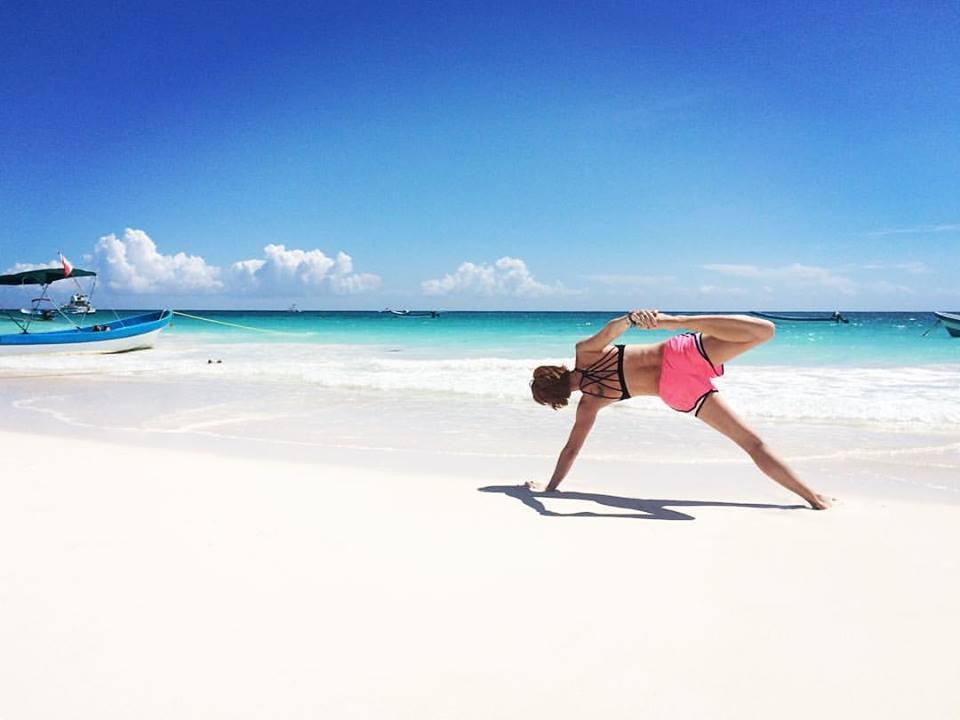 mx yoga.jpg