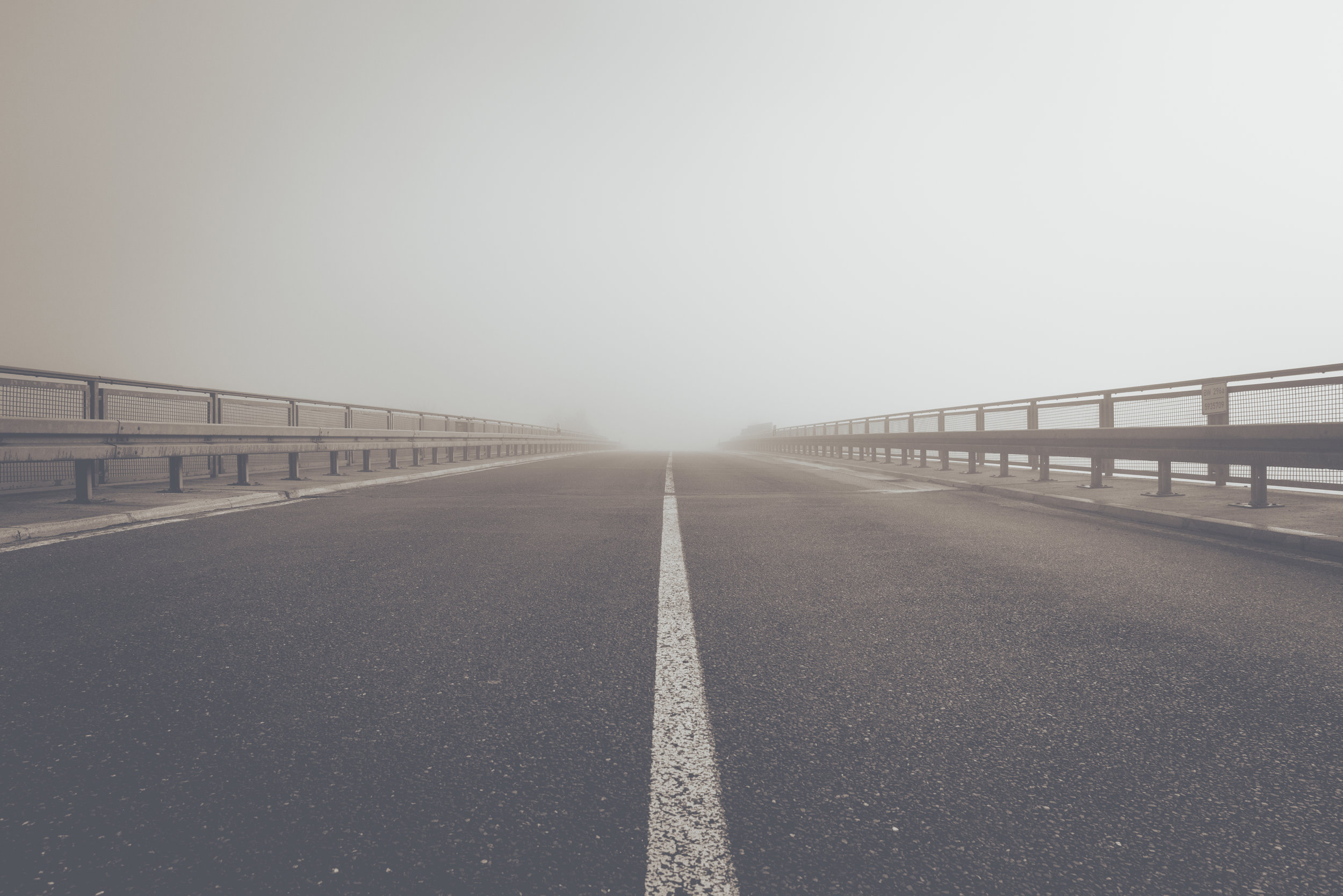road stock photo.jpg
