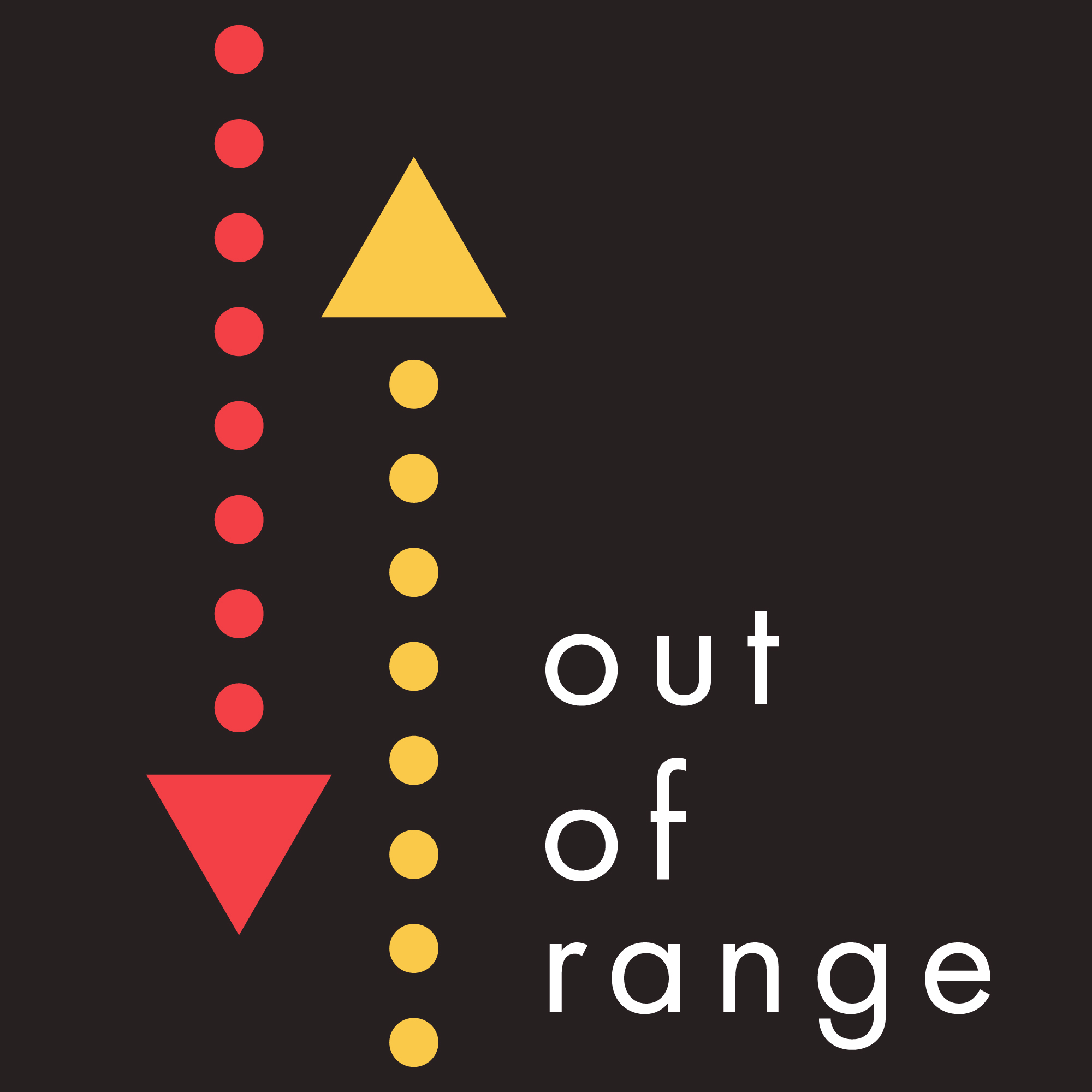 Out of Range - A talk show about real things diabetes.