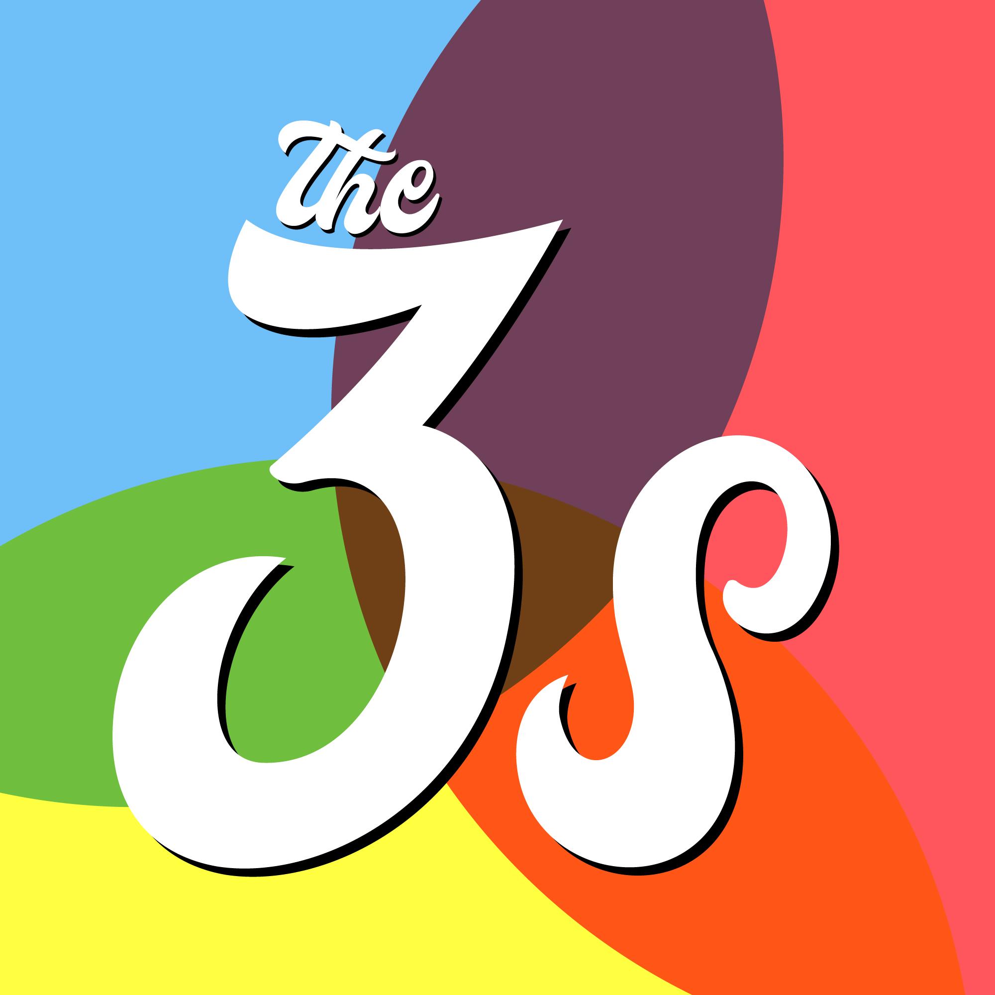 the3s.jpg