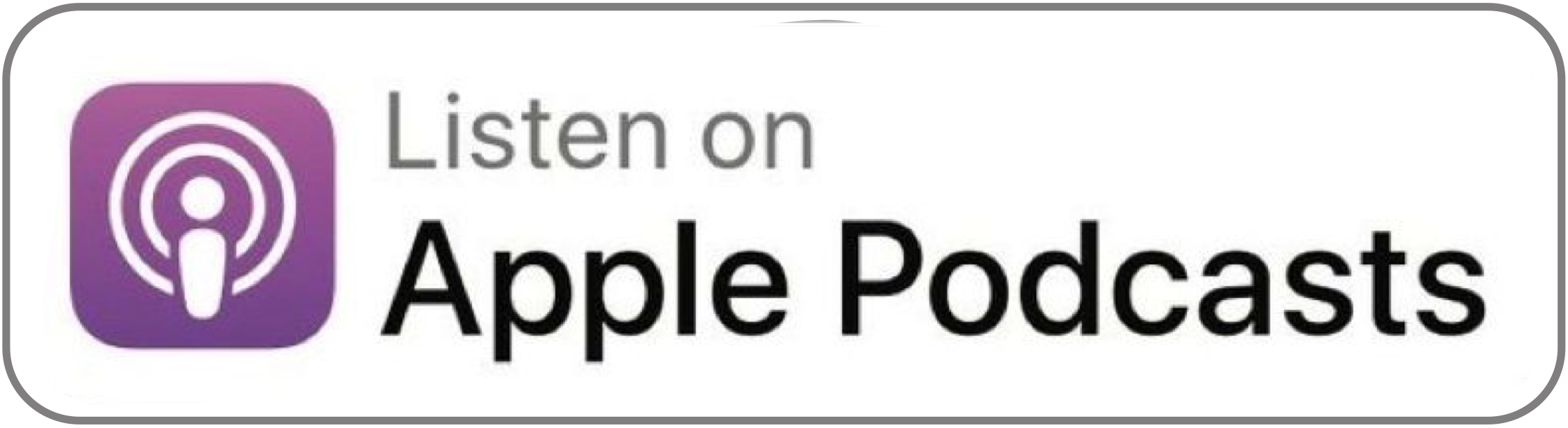 apple-podcast-png-applepodcastlogo-2242.png