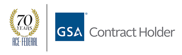 ace-federal-gsa-contract-4.jpg