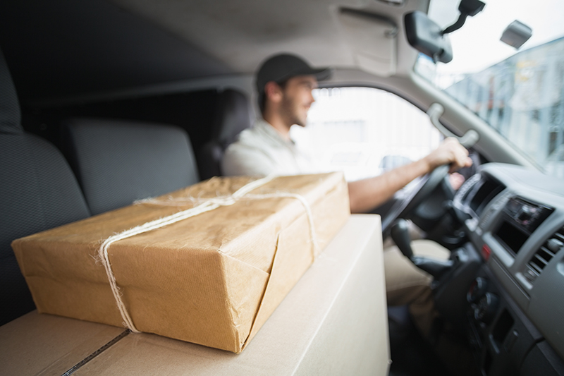 Whether in digital or hard copy format, Ace-Federal is committed to fast delivery of your transcripts.