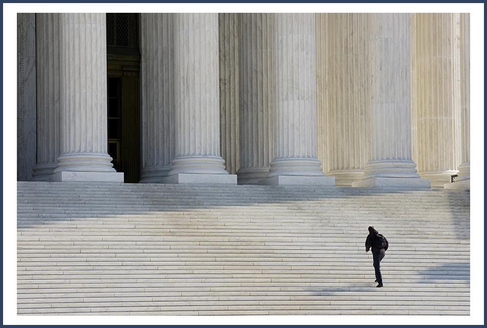 courthouse_steps_v2.jpg