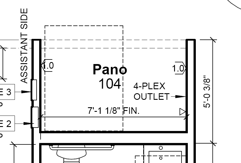 Click the icon above for the floor plans.
