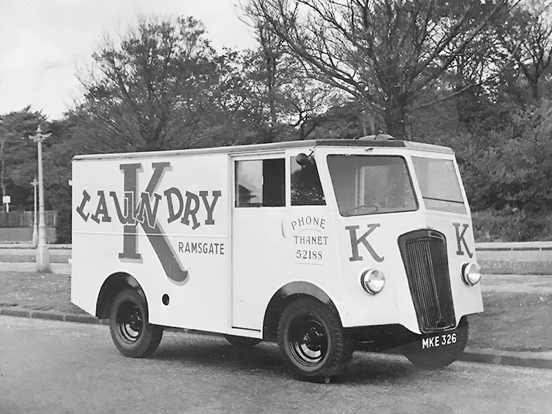 KLaundry Old Photo 3.jpg