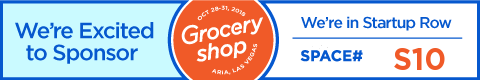 Groceryshop Banner - startup-zone-480x80 - S10.png