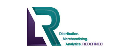 l&r logo.jpeg