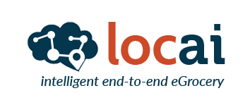 locai brain logo.png