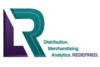 l%26r+logo.jpg