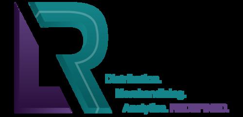 L&R Distributors