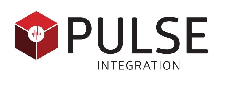 PULSE Integration