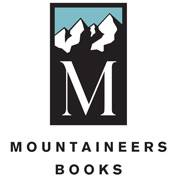 The Mountaineers Books