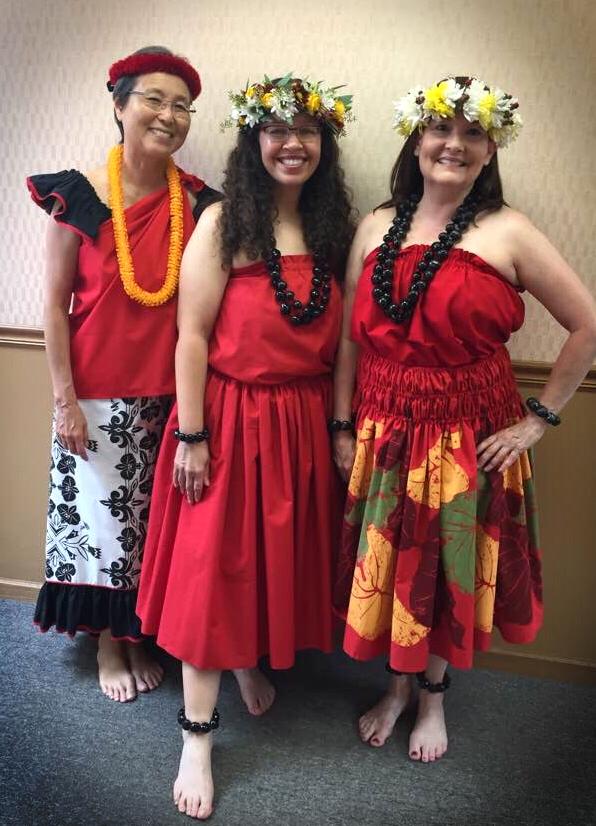 rehab hula 2.jpg