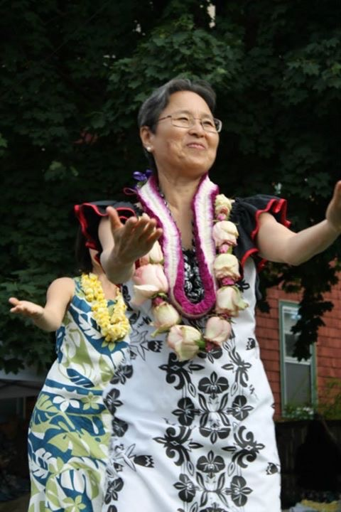 june rose lei.jpg