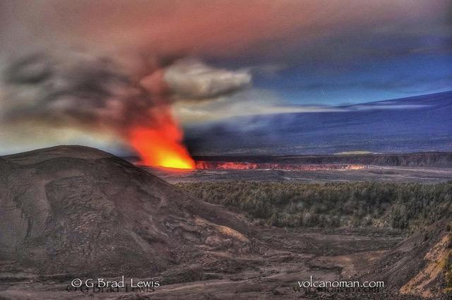 Brad Lewis volcano.jpg