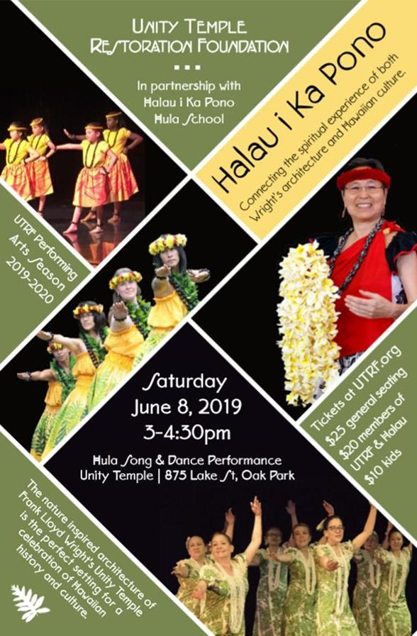 Halau-flyer-web.jpg
