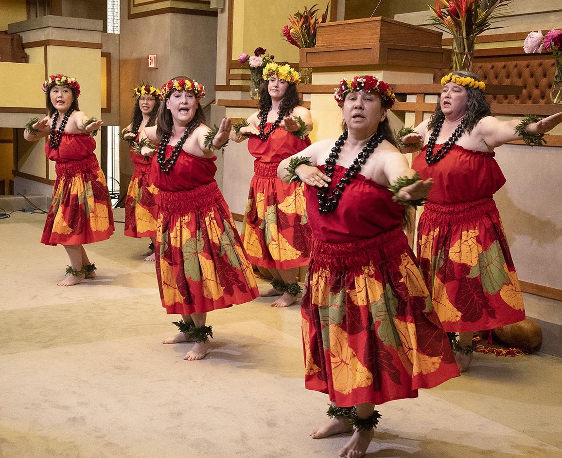 Hula Dance Performance.jpg