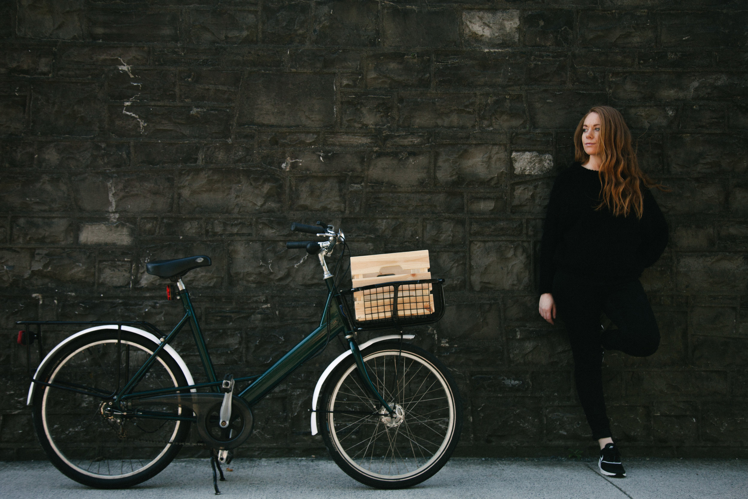 Amy Bike (3 of 3).jpg