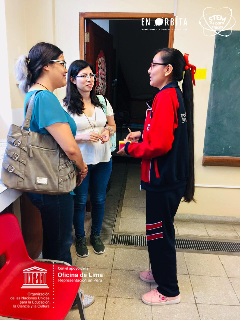 27 marzo -  Luani Linares y Astrid Aguilar - JAD.jpeg