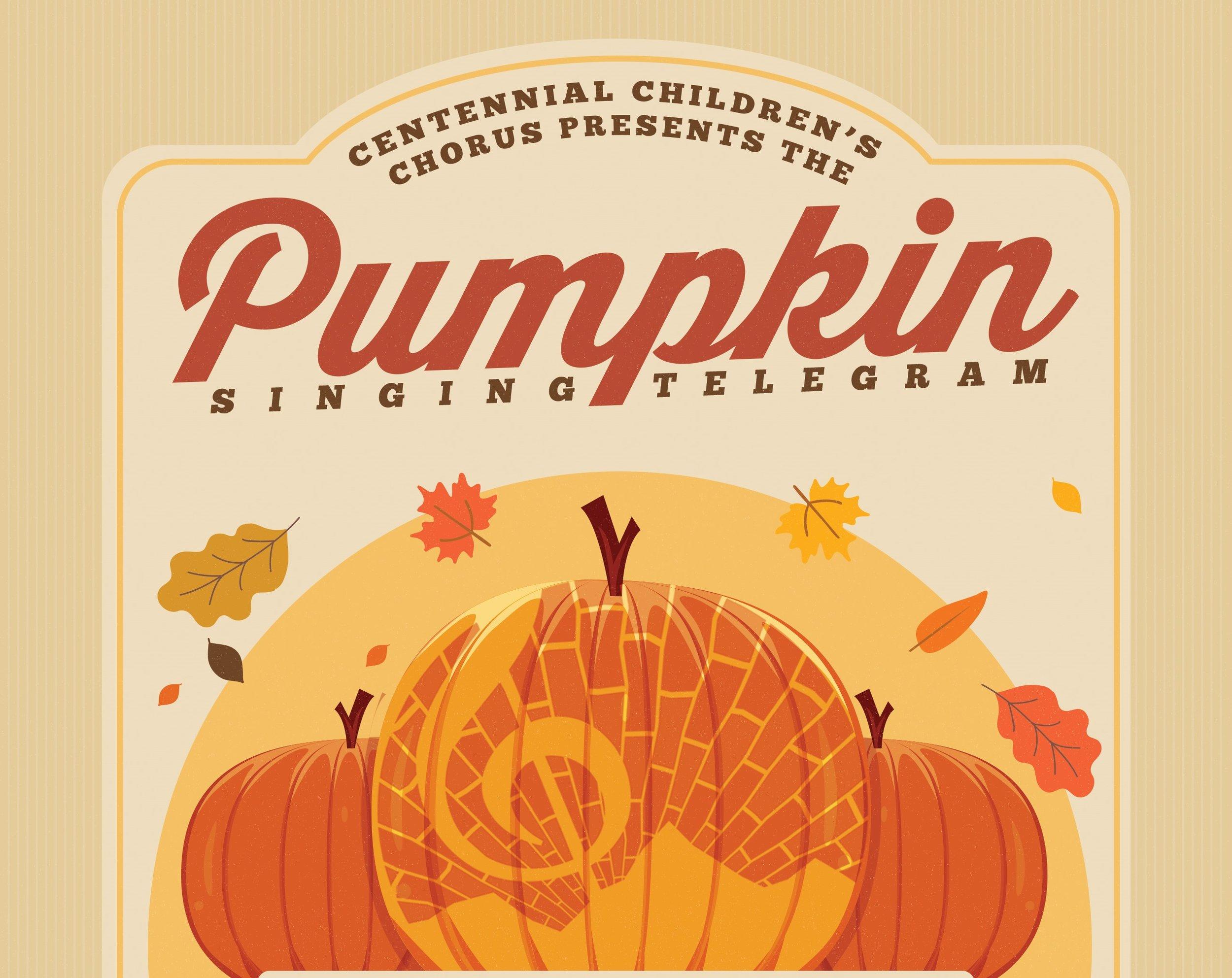 CCC_PumpkinSingingTelegram_Flyer.jpg