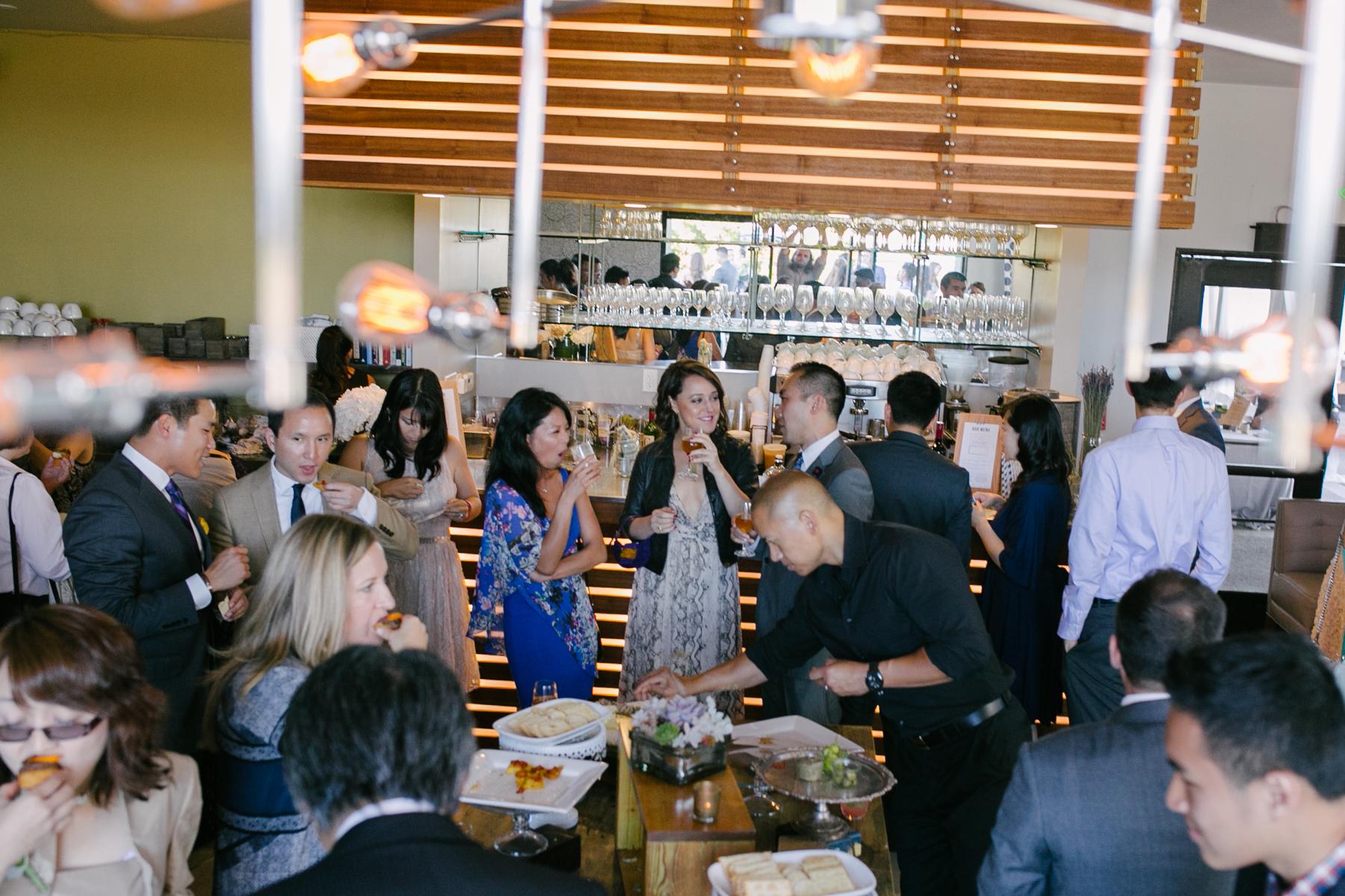 Aracely_Restaurant-6.jpg