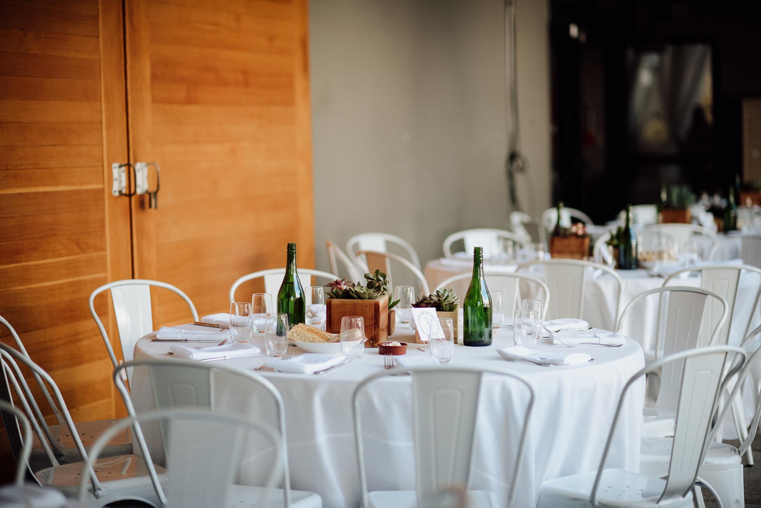aracely-cafe-wedding-treasure-island-marble-rye-photography-062318-details-083.jpg