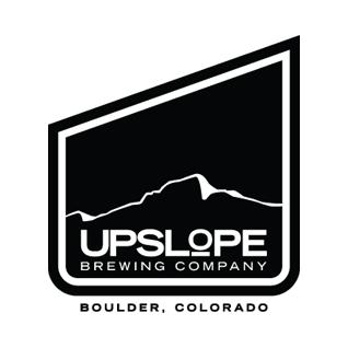 upslope-logo-1-black copy_SMALL.png