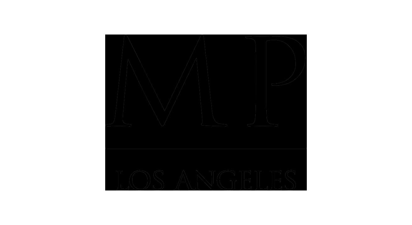 Factor Chosen mp-management-los-angeles-1502x717 copy_BLACK.png
