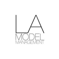 lam_logo_new_SMALL.jpg