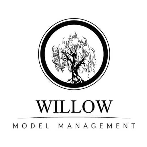 Willow P7byhPgN_SMALL.jpg