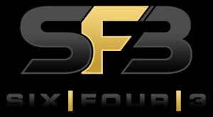 SixFour3+Web-01.png