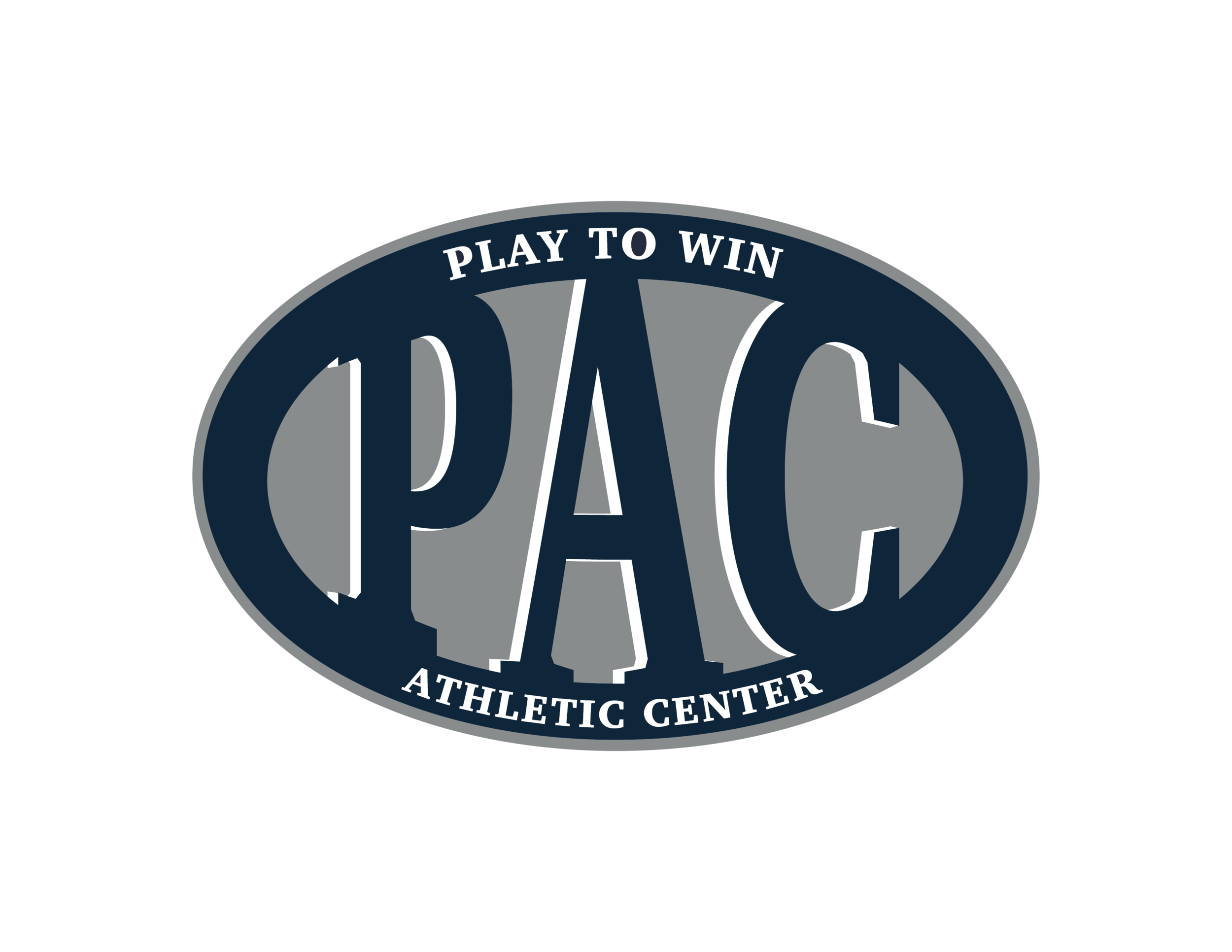 PAC logo family-01.png