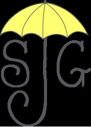 sjg-small-logo.png