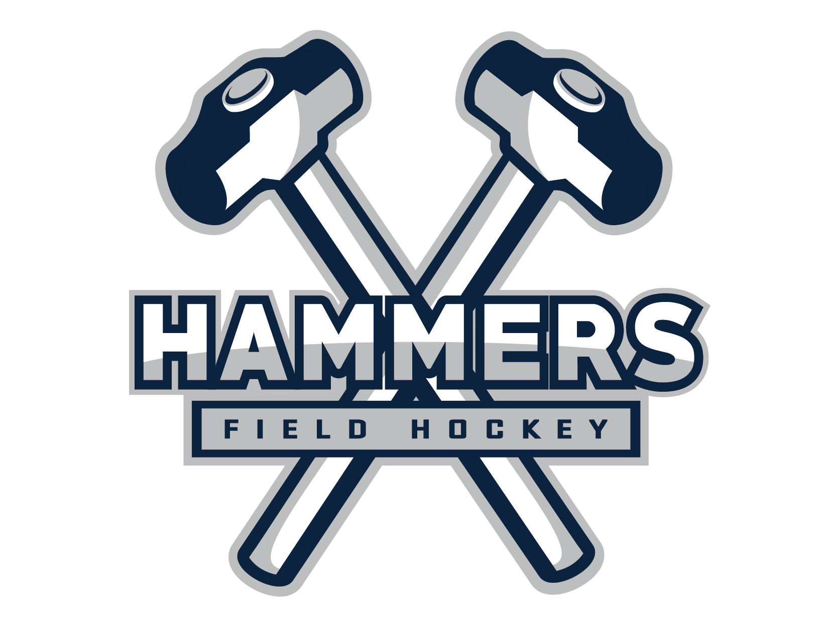 New Hammers FH-01.png