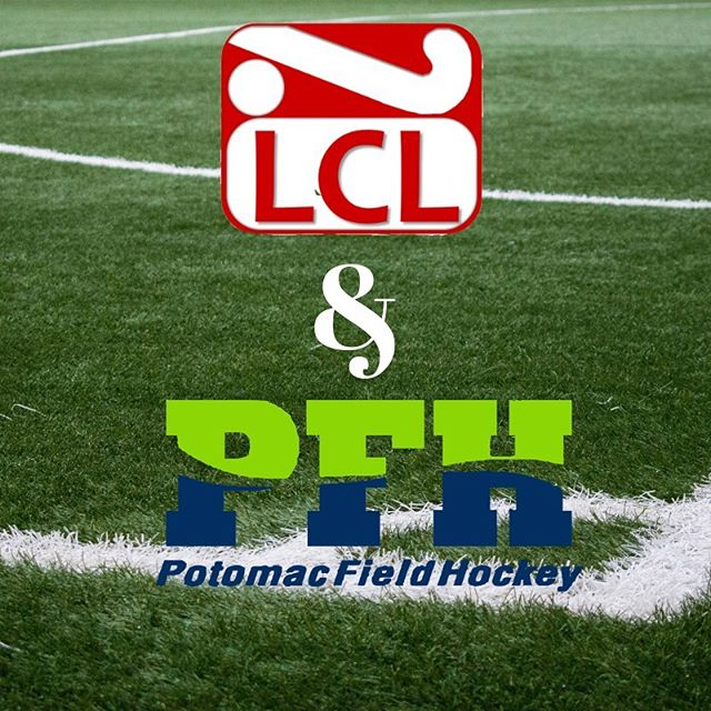 #Repost @potomacfieldhockey with @make_repost ・・・ Potomac Field Hockey (PFH) and Beyond Sticks are thrilled to announce we have reached an agreement to integrate the Loudoun County League (LCL) with PFH's recreational programs starting this fall.  As always, LCL athletes will be grouped by current or future high school and games played 11v11 on turf. Registration for LCL will continue through beyondsticks.com this fall but be integrated into PFH registration moving forward.  Both organizations continue to be committed to growing the game and creating positive playing experiences for athletes of all ages.  For more information please contact Lynnette Pratzner, PFH Rec Commission at RecCommissioner@potomacfieldhockey.org or LCL's Derek Ryan at heritagefieldhockey@gmail.com.