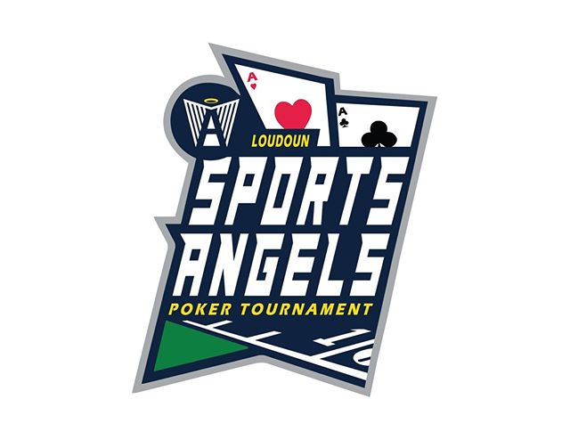 We are only a few weeks away from the Loudoun Sports Angels 4th Charity Poker Tournament!! Join us for food, football, cash/ door prizes and of course...POKER!! Pre- register here: https://loudounangels.org/poker/