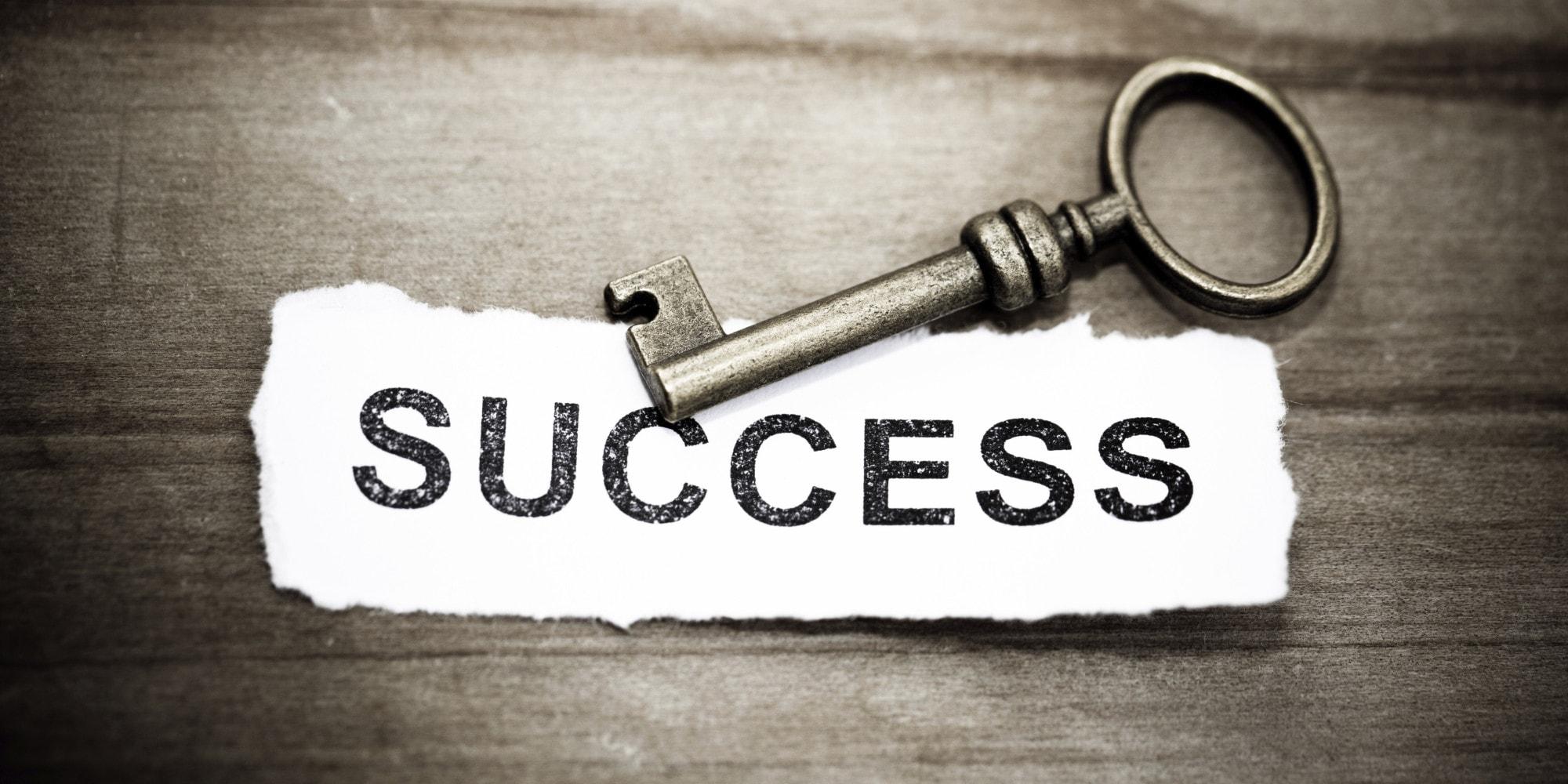 success-min.jpg